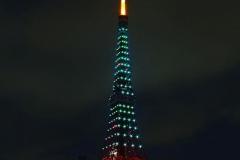 tower-tokyo-_lu.99