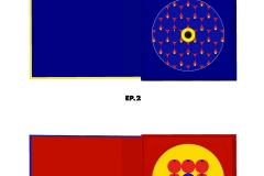 0406-shn-thstrflght2-bbch-3
