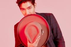 suju_replay_teaser_siwon12