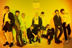 1_stray_kids_cle2_yellow_wood2