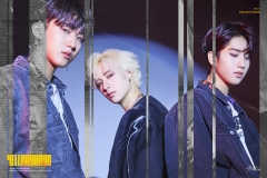stray_kids_cle2_yellow_wood1