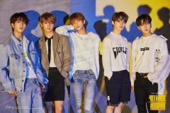 stray_kids_cle2_yellow_wood4