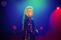 hn_hyoyeon1