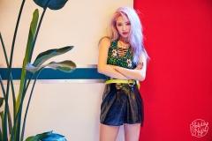 hn_hyoyeon3