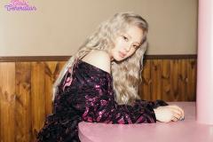 hn_hyoyeon4