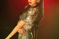 hn_seohyun2