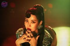 hn_seohyun3