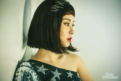 hn_seohyun4