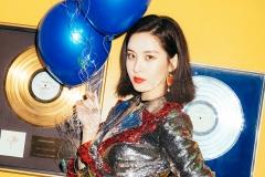 hn_seohyun6