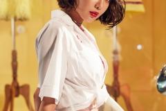 hn_sooyoung2