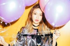hn_sooyoung3