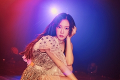 hn_taeyeon2