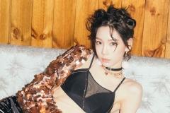 hn_taeyeon3