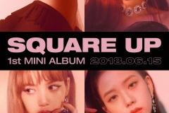 blackpink_squareup_teaser_grup