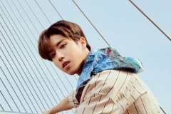 stray_kids_cle_1_mirroh11