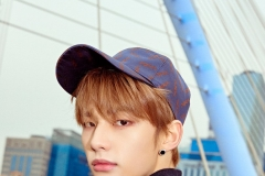 stray_kids_cle_1_mirroh2