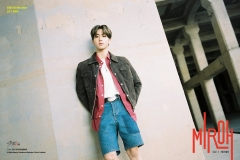 stray_kids_cle_1_mirroh5