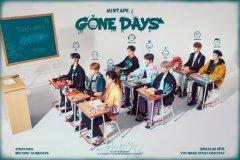 stray_kids_gone_days16