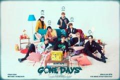 stray_kids_gone_days17