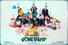stray_kids_gone_days18