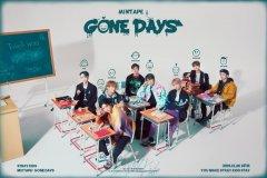 stray_kids_gone_days3