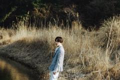 suho-selfportrait-teaser11