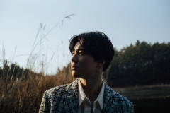 suho-selfportrait-teaser12