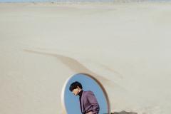 suho-selfportrait-teaser13