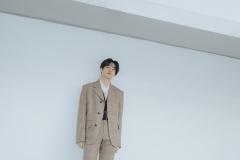 suho-selfportrait-teaser16