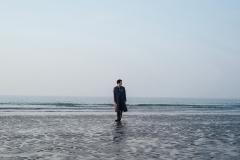suho-selfportrait-teaser22