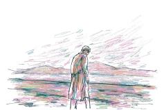 suho-selfportrait-teaser30