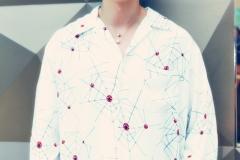 suju_onemoretime_donghae1