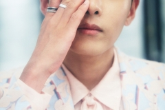 suju_onemoretime_ryeowook2