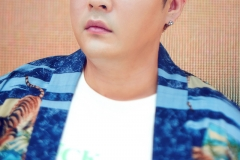 suju_onemoretime_shindong1