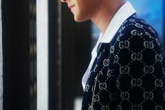 suju_onemoretime_siwon2