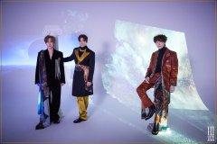 suju-TheRenaissance1-dongleewon1