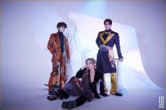 suju-TheRenaissance1-dongleewon2