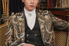 suju-TheRenaissance1-ryeowook2
