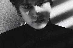 suju-timeless-teaser1