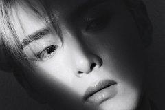 suju-timeless-teaser2