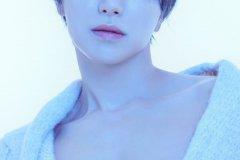 suju-timeless-teaser2_1