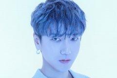 suju-timeless-teaser2_3