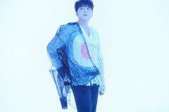 suju-timeless-teaser2_4