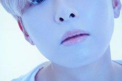 suju-timeless-teaser2_8