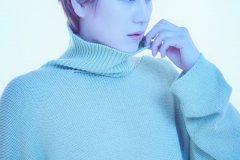 suju-timeless-teaser2_9