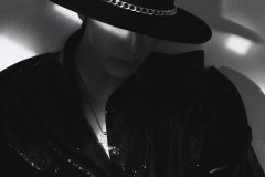 suju-timeless-teaser4