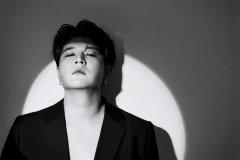suju-timeless-teaser6
