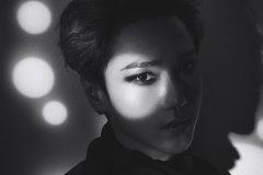 suju-timeless-teaser7