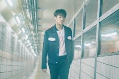 sunggyu_10stories_conceptphoto1