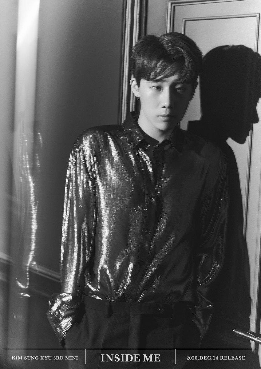 sunggyu-insideme-teaser1
